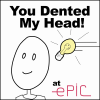 {{:en:badge:epic_you_dented_my_head_2021.png?direct&100 